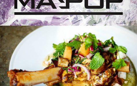 Maypop Best New Orleans Restaurants fun in new orleans