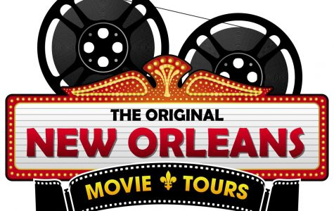 The Original New Orleans Movie and Tours New Orleans City Neighborhood Tours fun in new orleans families