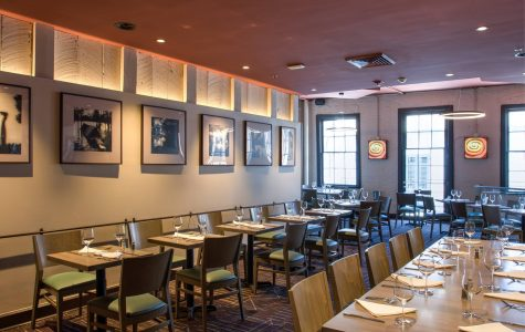 NOLA Emeril Lagasse Best New Orleans Restaurants fun in new orleans