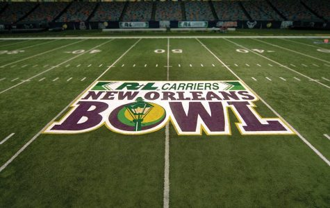 New Orleans Bowl Sporting Events family fun in new orleans