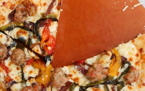 Reginelli's Pizza New Orleans Restaurants family fun in new orleans