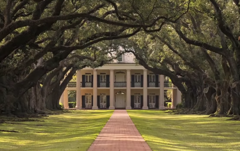 Oak Alley best plantation tours in new orleans fun in new orleans