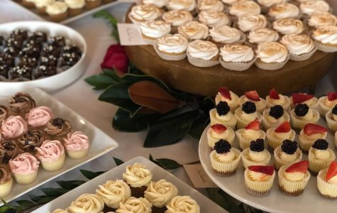 Bittersweet Confections New Orleans dessert Coffee Spots family fun in new orleans