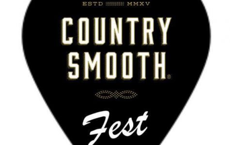Country Smooth Fall Music Festivals fun in new orleans