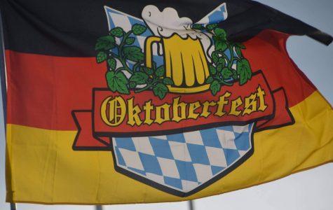 Oktoberfest German Festivals family fun in new orleans