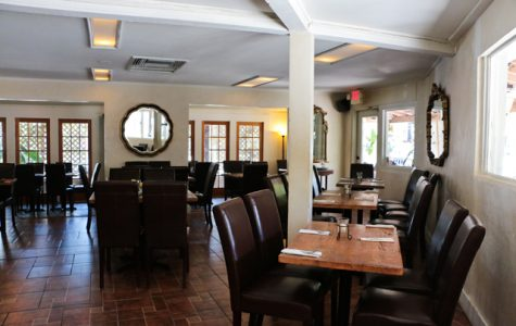 Santa Fe New Orleans Restaurants family fun in new orleans
