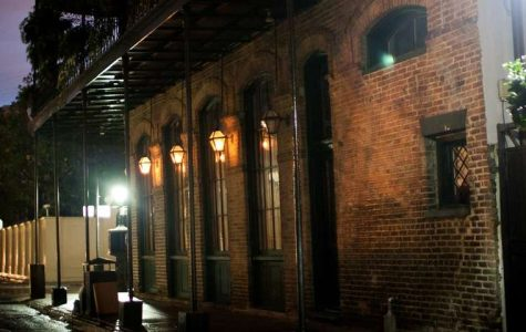 Witches Brew Tours New Orleans Haunted Tours fun in new orleans